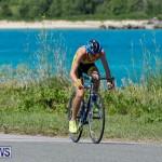 Clarien Bank Iron Kids Triathlon Carnival Bermuda, June 23 2018-6624