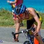 Clarien Bank Iron Kids Triathlon Carnival Bermuda, June 23 2018-6628