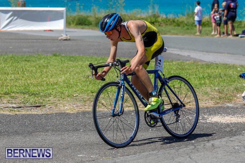 Clarien-Bank-Iron-Kids-Triathlon-Carnival-Bermuda-June-23-2018-6629