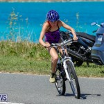 Clarien Bank Iron Kids Triathlon Carnival Bermuda, June 23 2018-6633
