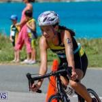 Clarien Bank Iron Kids Triathlon Carnival Bermuda, June 23 2018-6643