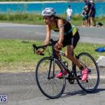 Clarien Bank Iron Kids Triathlon Carnival Bermuda, June 23 2018-6644