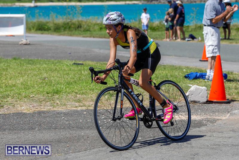 Clarien-Bank-Iron-Kids-Triathlon-Carnival-Bermuda-June-23-2018-6644