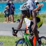 Clarien Bank Iron Kids Triathlon Carnival Bermuda, June 23 2018-6652