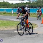 Clarien Bank Iron Kids Triathlon Carnival Bermuda, June 23 2018-6659
