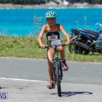 Clarien Bank Iron Kids Triathlon Carnival Bermuda, June 23 2018-6661
