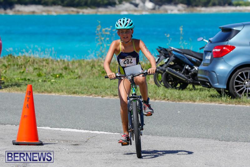 Clarien-Bank-Iron-Kids-Triathlon-Carnival-Bermuda-June-23-2018-6661