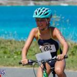 Clarien Bank Iron Kids Triathlon Carnival Bermuda, June 23 2018-6662