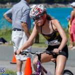 Clarien Bank Iron Kids Triathlon Carnival Bermuda, June 23 2018-6670