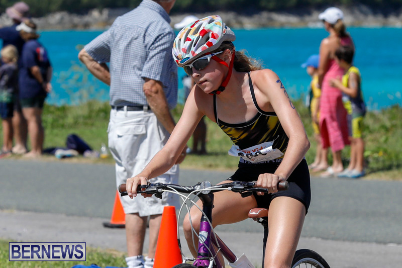 Clarien-Bank-Iron-Kids-Triathlon-Carnival-Bermuda-June-23-2018-6670