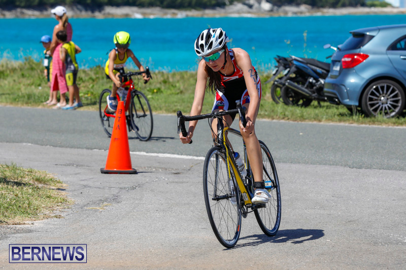 Clarien-Bank-Iron-Kids-Triathlon-Carnival-Bermuda-June-23-2018-6675