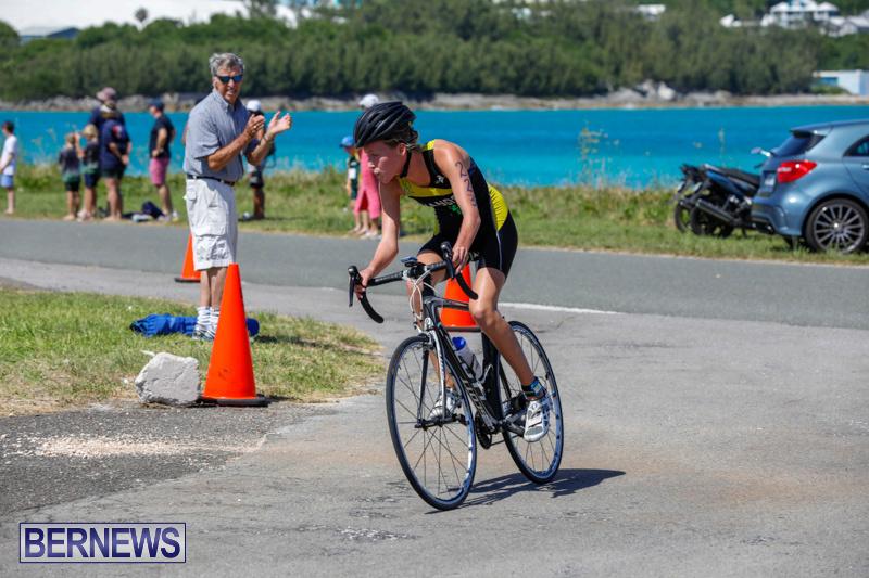 Clarien-Bank-Iron-Kids-Triathlon-Carnival-Bermuda-June-23-2018-6682