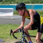 Clarien Bank Iron Kids Triathlon Carnival Bermuda, June 23 2018-6683