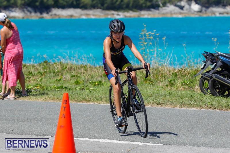 Clarien-Bank-Iron-Kids-Triathlon-Carnival-Bermuda-June-23-2018-6699