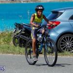 Clarien Bank Iron Kids Triathlon Carnival Bermuda, June 23 2018-6706
