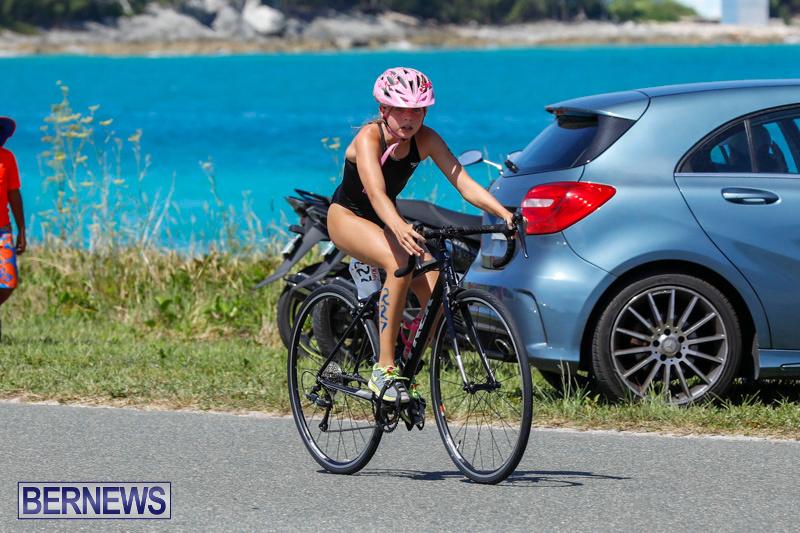 Clarien-Bank-Iron-Kids-Triathlon-Carnival-Bermuda-June-23-2018-6710
