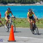 Clarien Bank Iron Kids Triathlon Carnival Bermuda, June 23 2018-6718