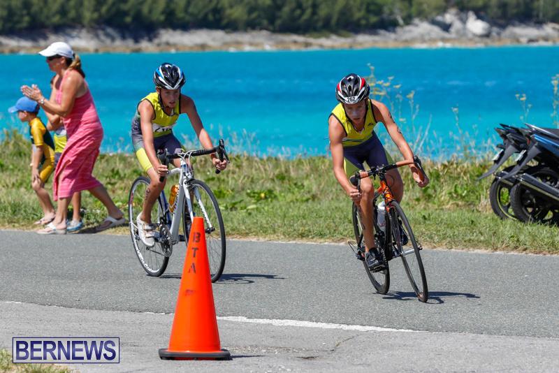 Clarien-Bank-Iron-Kids-Triathlon-Carnival-Bermuda-June-23-2018-6718
