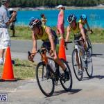 Clarien Bank Iron Kids Triathlon Carnival Bermuda, June 23 2018-6721