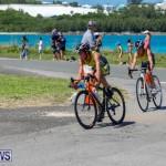 Clarien Bank Iron Kids Triathlon Carnival Bermuda, June 23 2018-6722