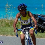 Clarien Bank Iron Kids Triathlon Carnival Bermuda, June 23 2018-6730