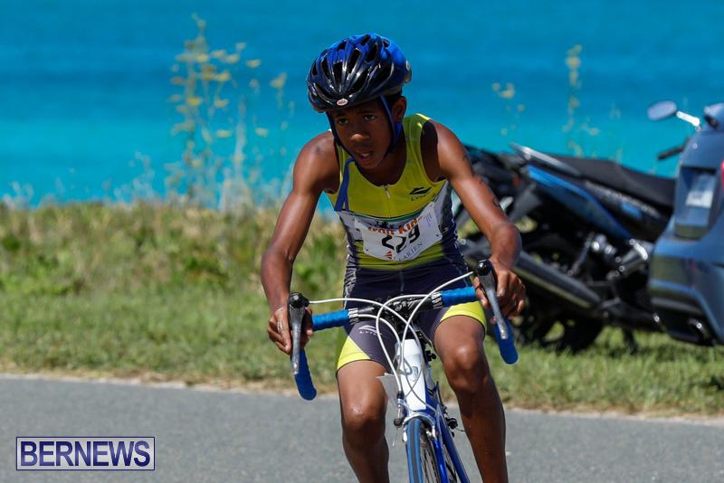 Clarien-Bank-Iron-Kids-Triathlon-Carnival-Bermuda-June-23-2018-6730