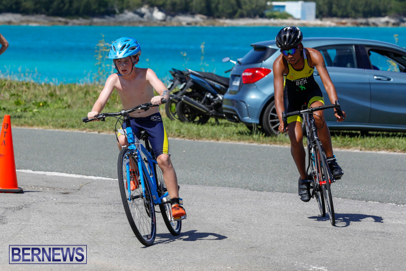 Clarien-Bank-Iron-Kids-Triathlon-Carnival-Bermuda-June-23-2018-6735