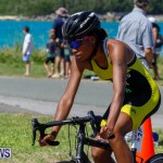 Clarien Bank Iron Kids Triathlon Carnival Bermuda, June 23 2018-6737