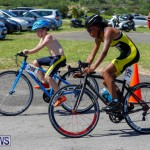 Clarien Bank Iron Kids Triathlon Carnival Bermuda, June 23 2018-6739