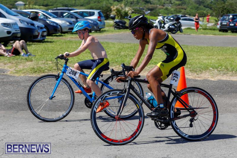 Clarien-Bank-Iron-Kids-Triathlon-Carnival-Bermuda-June-23-2018-6739