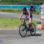 Clarien Bank Iron Kids Triathlon Carnival Bermuda, June 23 2018-6747