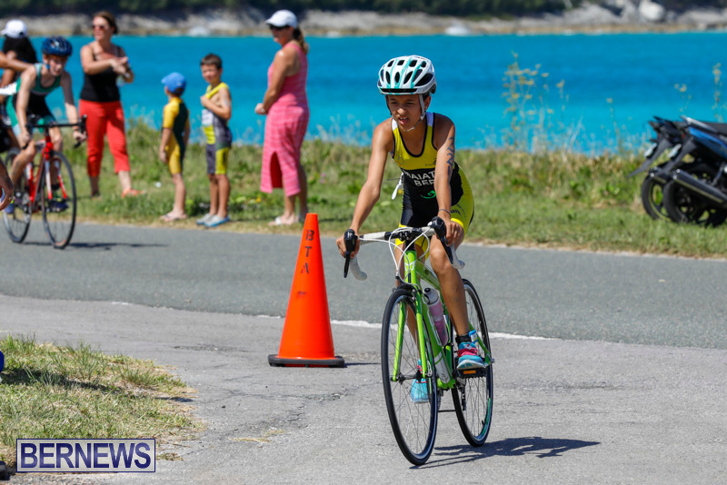 Clarien-Bank-Iron-Kids-Triathlon-Carnival-Bermuda-June-23-2018-6750