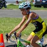 Clarien Bank Iron Kids Triathlon Carnival Bermuda, June 23 2018-6752