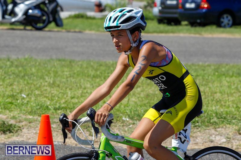 Clarien-Bank-Iron-Kids-Triathlon-Carnival-Bermuda-June-23-2018-6752