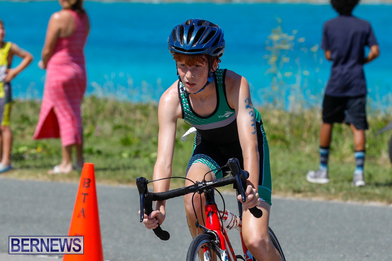 Clarien-Bank-Iron-Kids-Triathlon-Carnival-Bermuda-June-23-2018-6753