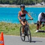 Clarien Bank Iron Kids Triathlon Carnival Bermuda, June 23 2018-6785