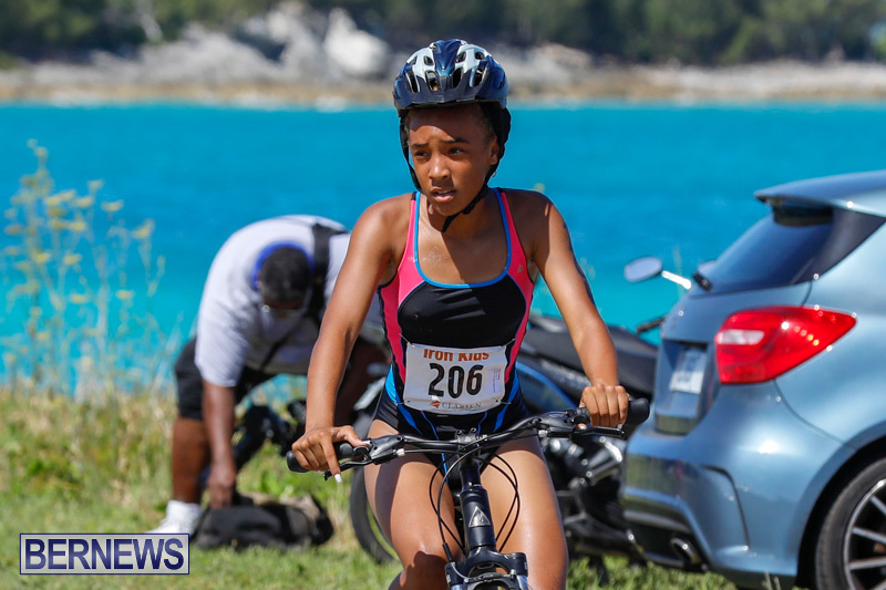 Clarien-Bank-Iron-Kids-Triathlon-Carnival-Bermuda-June-23-2018-6787