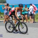 Clarien Bank Iron Kids Triathlon Carnival Bermuda, June 23 2018-6799