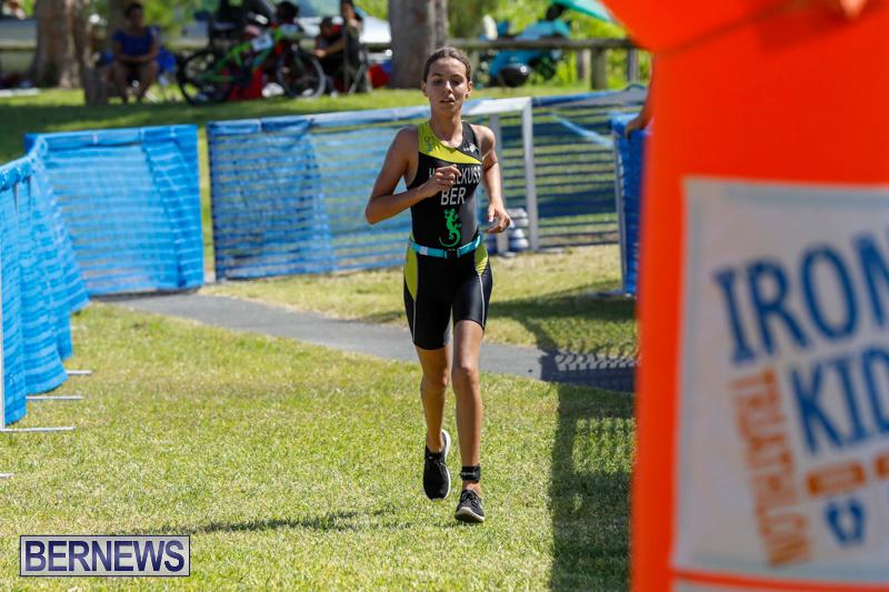 Clarien-Bank-Iron-Kids-Triathlon-Carnival-Bermuda-June-23-2018-6806