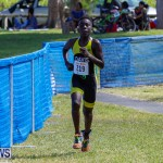 Clarien Bank Iron Kids Triathlon Carnival Bermuda, June 23 2018-6821