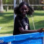 Clarien Bank Iron Kids Triathlon Carnival Bermuda, June 23 2018-6829
