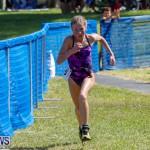 Clarien Bank Iron Kids Triathlon Carnival Bermuda, June 23 2018-6833