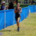 Clarien Bank Iron Kids Triathlon Carnival Bermuda, June 23 2018-6842