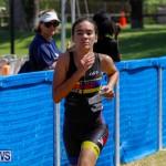 Clarien Bank Iron Kids Triathlon Carnival Bermuda, June 23 2018-6843