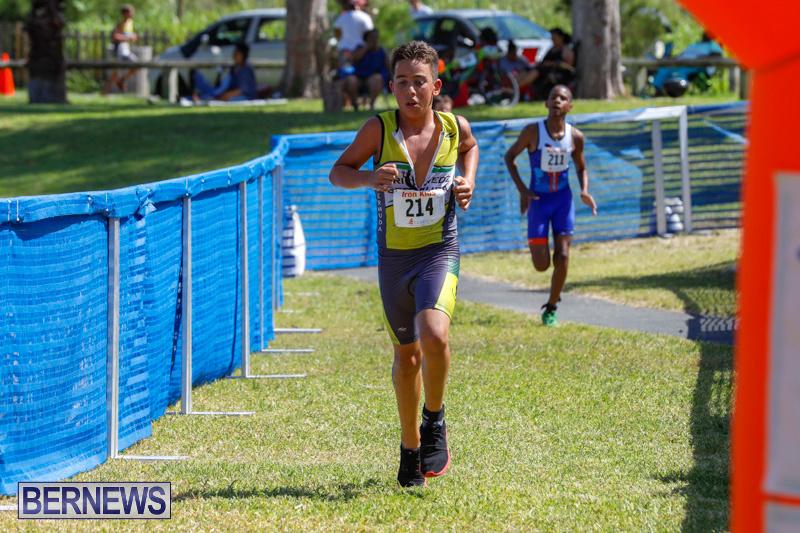 Clarien-Bank-Iron-Kids-Triathlon-Carnival-Bermuda-June-23-2018-6849