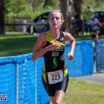 Clarien Bank Iron Kids Triathlon Carnival Bermuda, June 23 2018-6884