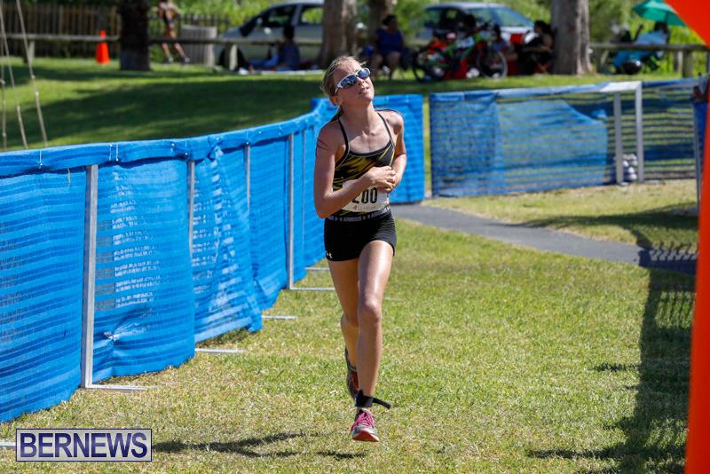 Clarien-Bank-Iron-Kids-Triathlon-Carnival-Bermuda-June-23-2018-6890