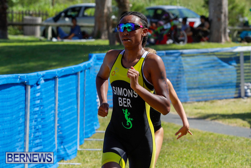 Clarien-Bank-Iron-Kids-Triathlon-Carnival-Bermuda-June-23-2018-6899