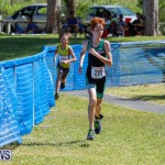 Clarien Bank Iron Kids Triathlon Carnival Bermuda, June 23 2018-6907