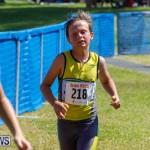 Clarien Bank Iron Kids Triathlon Carnival Bermuda, June 23 2018-6910